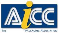 Hampton Industrial Associations