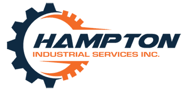 Hampton Industrial Logo